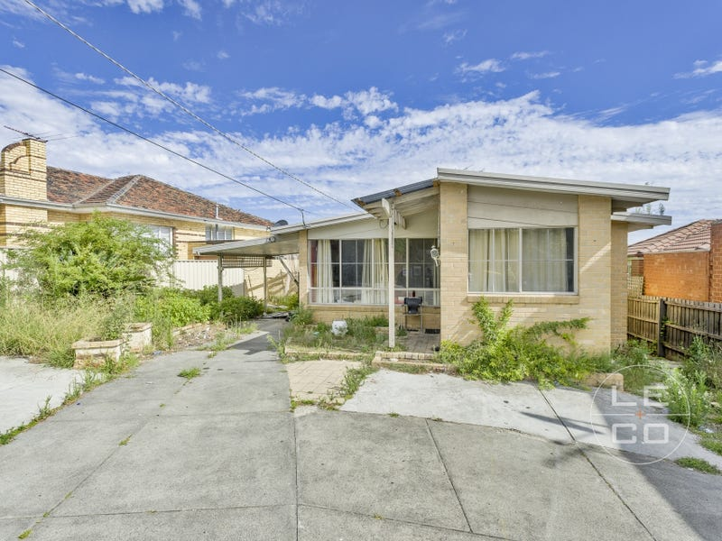 1224 Heatherton Road, Noble Park