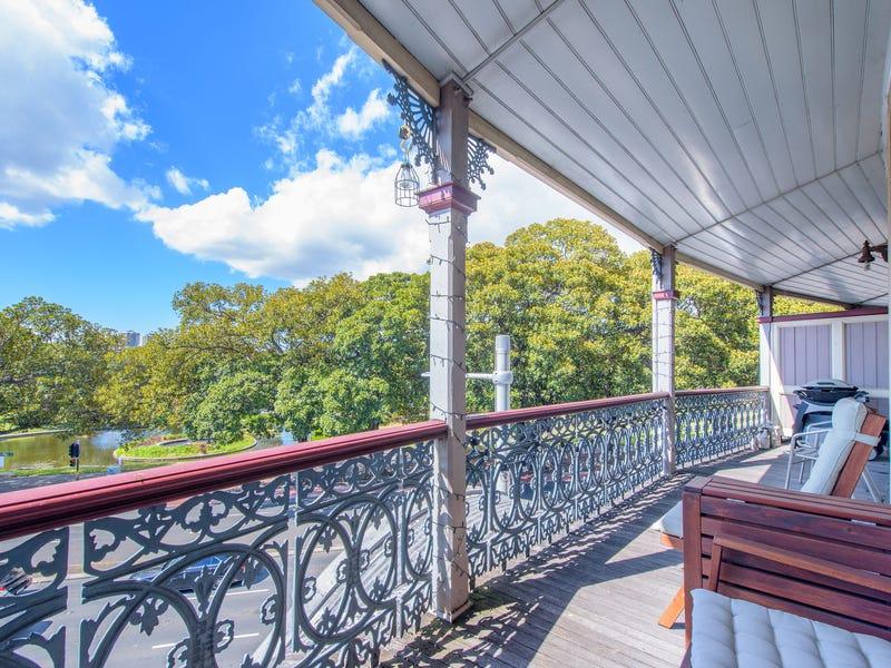 309/281-285 Parramatta Road, Glebe, NSW 2037