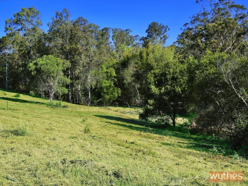 511-525 Coles Creek Road, Cooran, Qld 4569 - Property Details