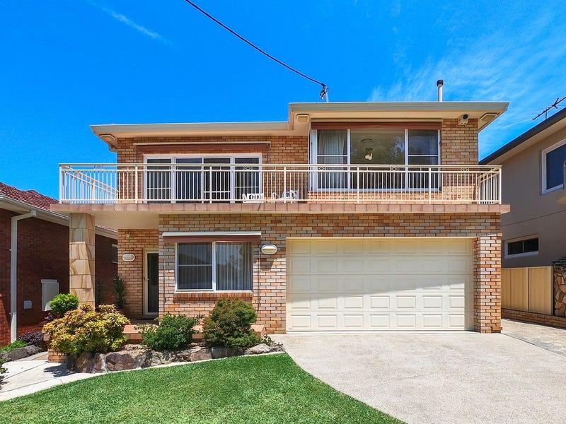 20 Oberon Street, Blakehurst, NSW 2221