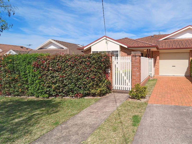 103 Durham Road, Lambton, NSW 2299