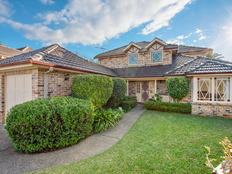14 Powell Retreat, Westleigh