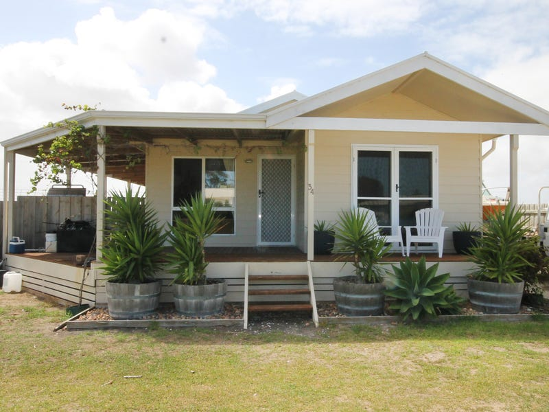 34 de guichen drive robe sa 5276 house for sale