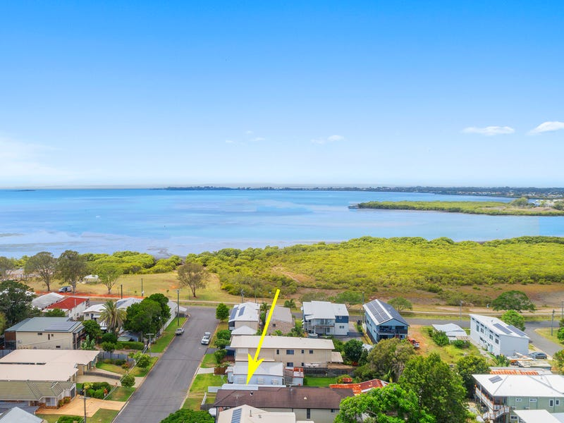 14 Outram Street, Lota, Qld 4179 - Property Details