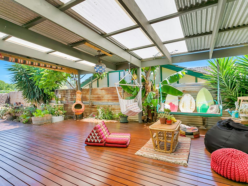 37a Dodd Avenue, Christies Beach