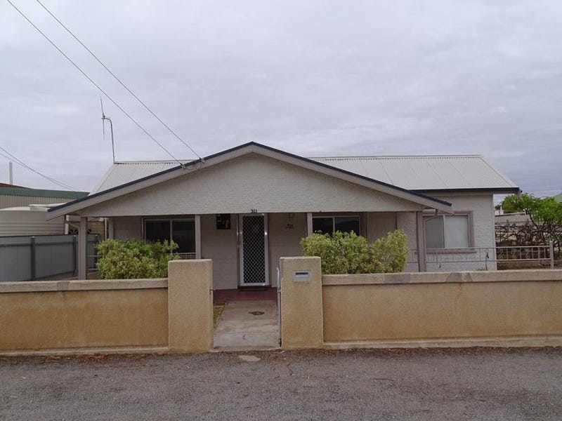 311 eyre street broken hill nsw 2880 property details - The living room church kennewick wa ...