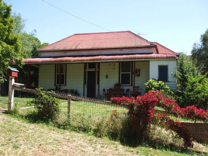 Address available on request, Yackandandah, Vic 3749