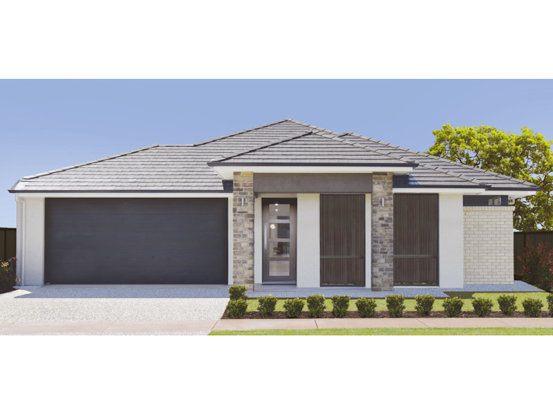 Lot 1 Willow Ave, Salisbury East