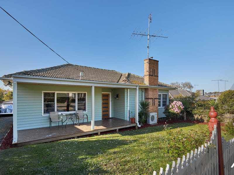 73 Clifford Street, Warragul, Vic 3820