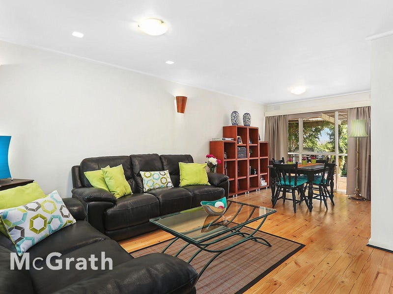 5 Eagle Court, Mount Waverley