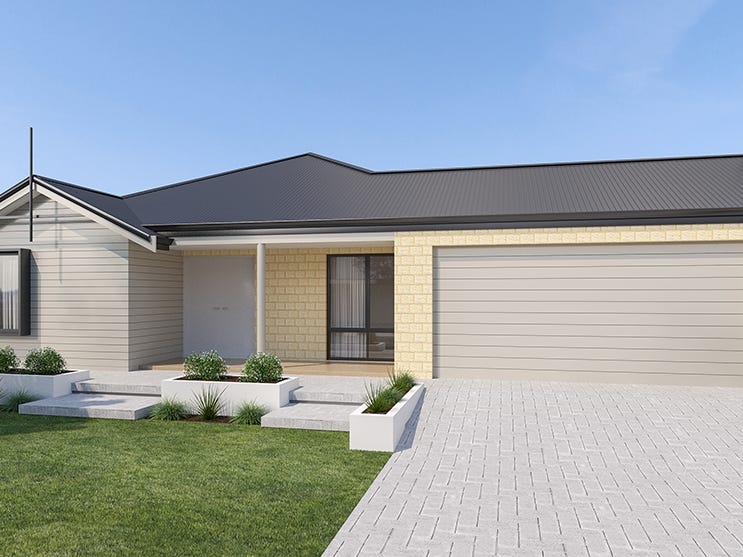 Lot 54 Compass Blvd, Bayonet Head
