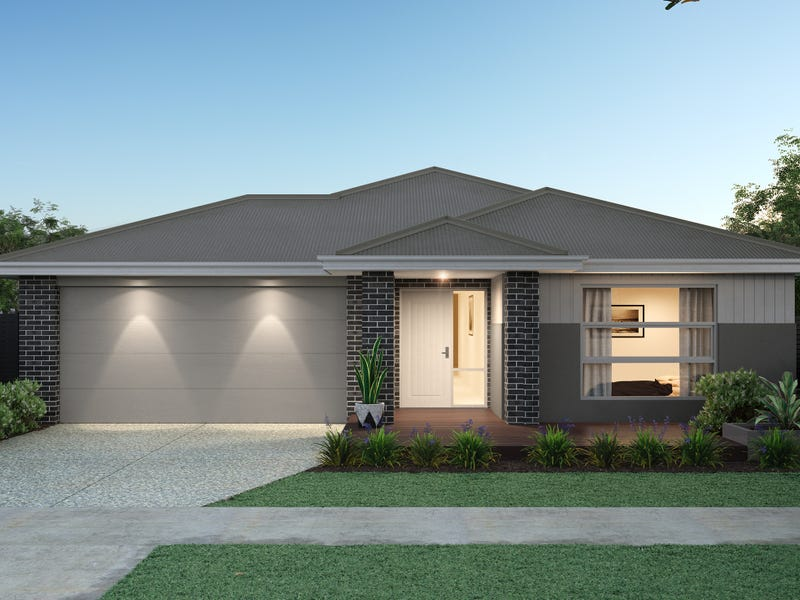 Lot 109 New Road, South Maclean