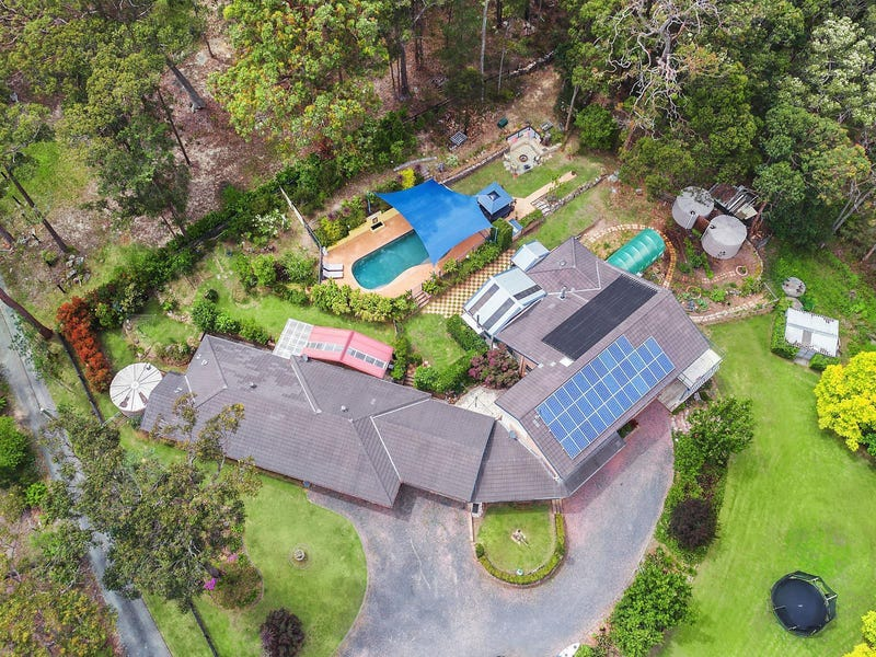 5A Reservoir Road, Ourimbah