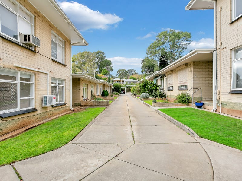 1/1 Brook Street, Torrens Park