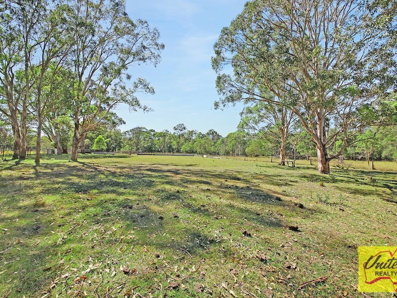 224 Appin Road, Appin