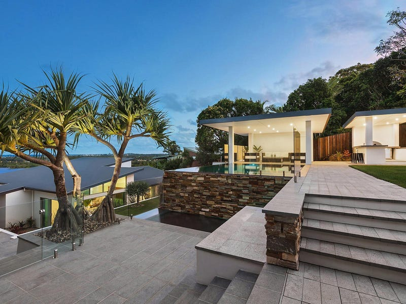 25 Old Ferry Road, Banora Point