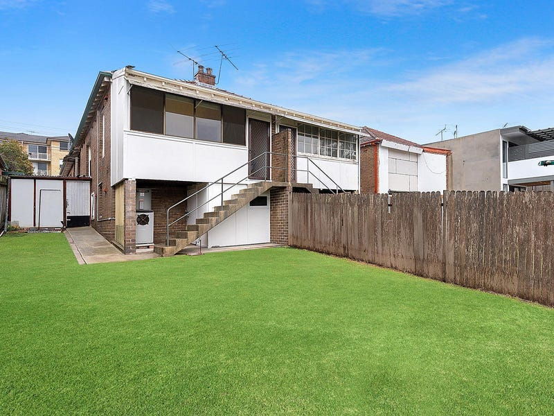 175 Botany Street, Randwick, NSW 2031