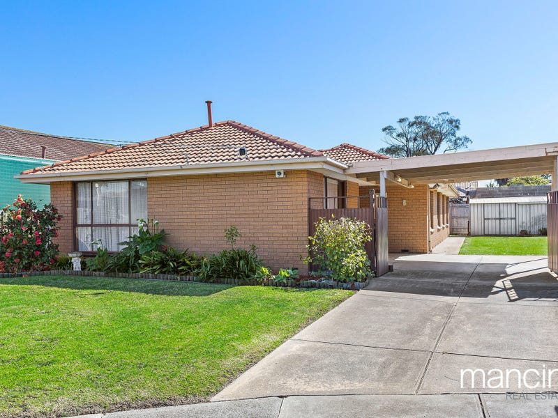 2 Noonan Court, Altona Meadows, Vic 3028
