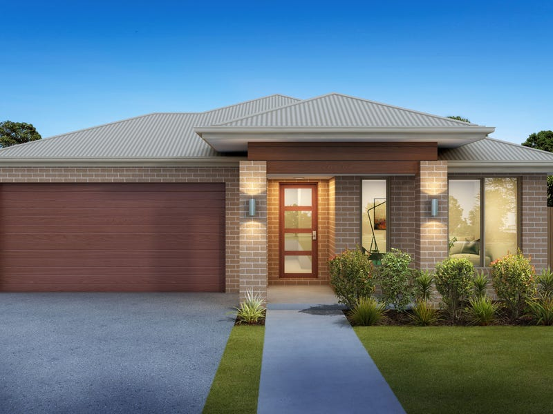 Lot 110 Miriam Drive, Orange