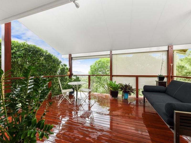 7 Scenic Court, Gowrie Junction, Qld 4352