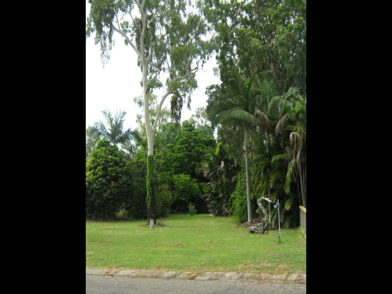 Address available on request, Toomulla, Qld 4816