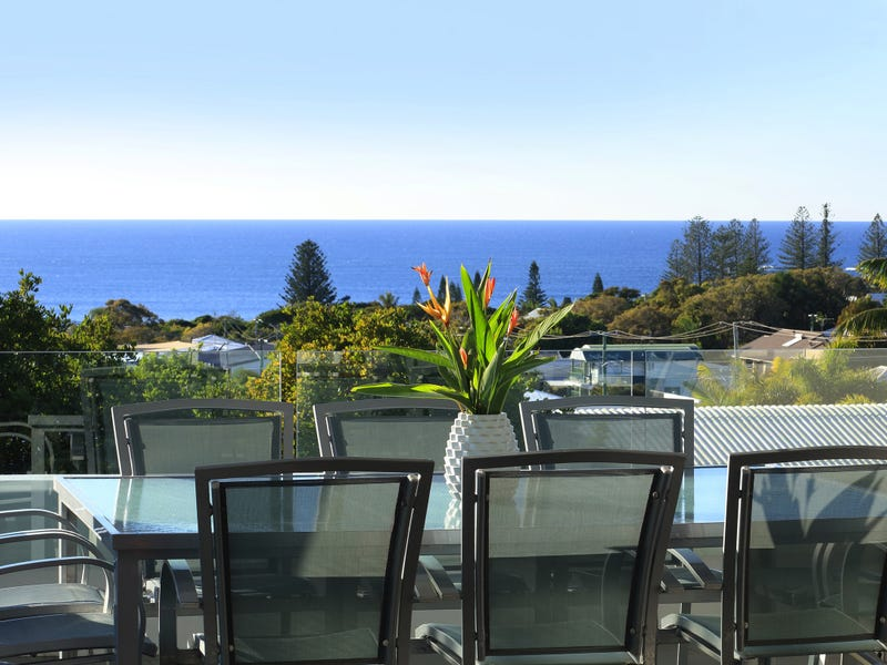 4A Barr Ave, Shelly Beach