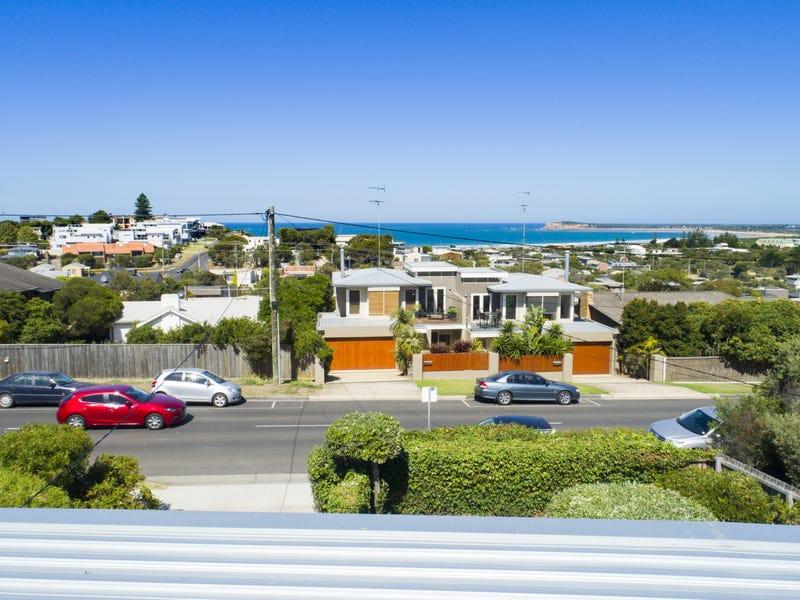 59 The Terrace, Ocean Grove, Vic 3226