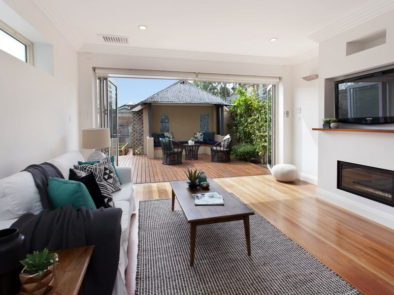 86 Hayberry St, Crows Nest