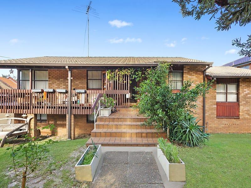 319 Storey Street, Maroubra, NSW 2035
