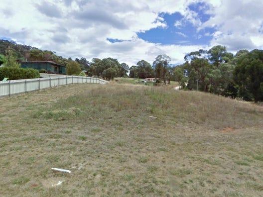Lot 18 Bonza Crescent, Batlow, NSW 2730