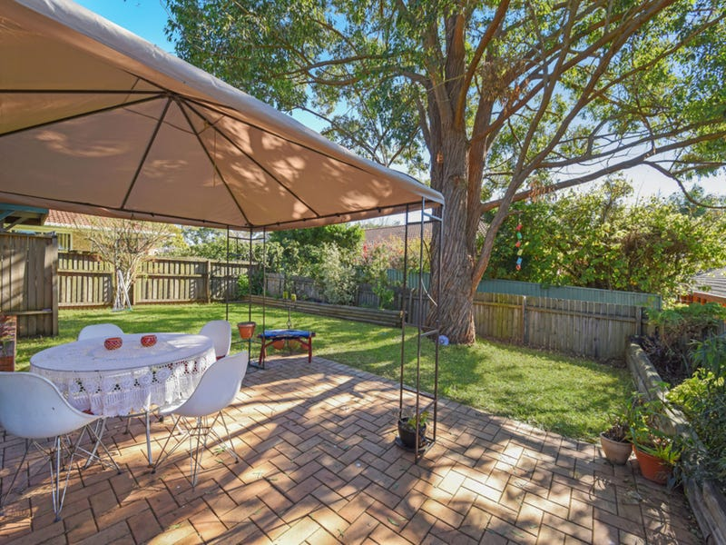 2/124A Galston Road, Hornsby Heights