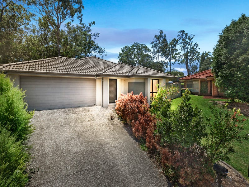 62 Parkside Drive, Springfield