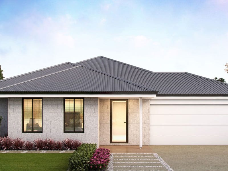 1429 Hirono Loop, Dunsborough