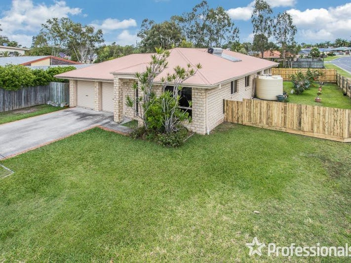 43 Warroo Drive, Deception Bay