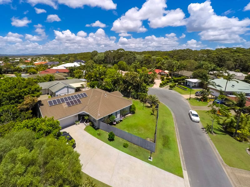 2 Japonica Court, Mountain Creek
