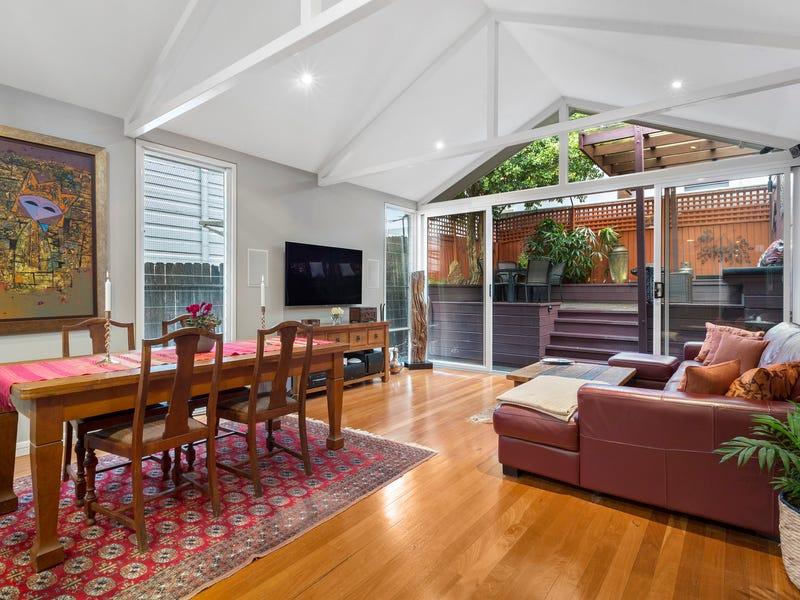 53 Campbell Street, Balmain, NSW 2041