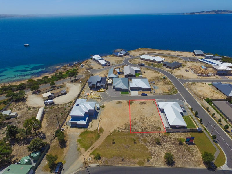 4 Azure Close Sapphire Waters, Port Lincoln