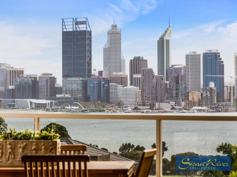 11/12  Forrest Street, South Perth, WA 6151
