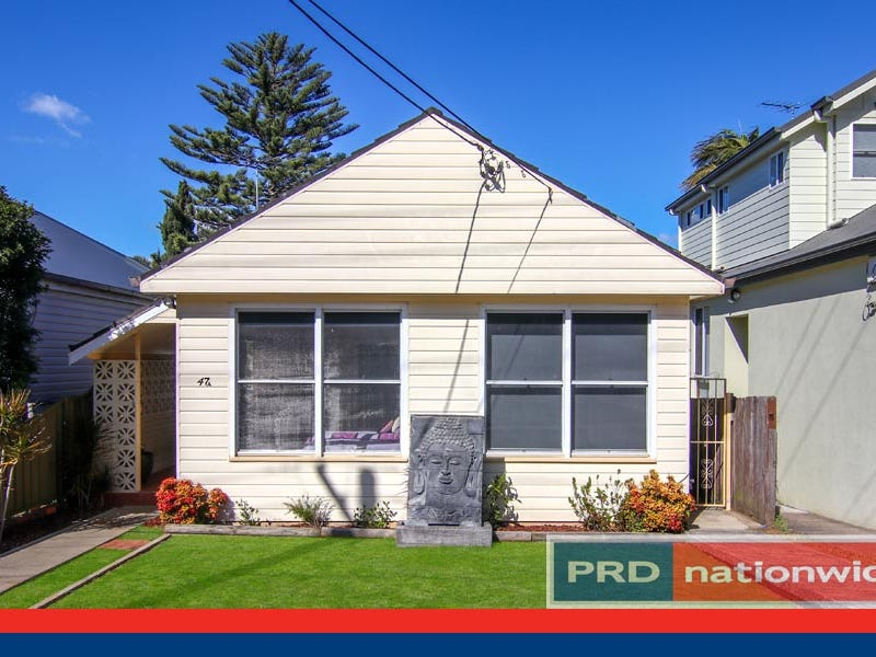 47A Broughton Street, Mortdale