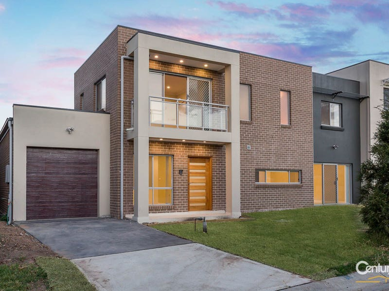 2 Riverview Street, The Ponds
