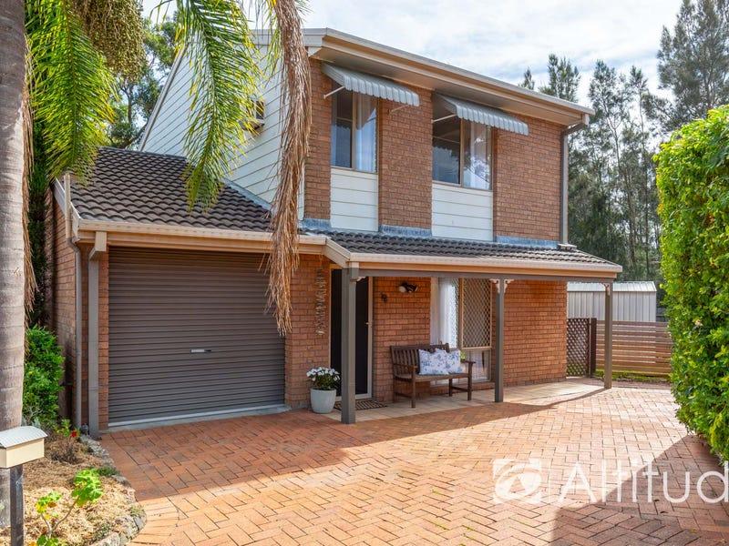 8 Palm Court, Warners Bay, NSW 2282