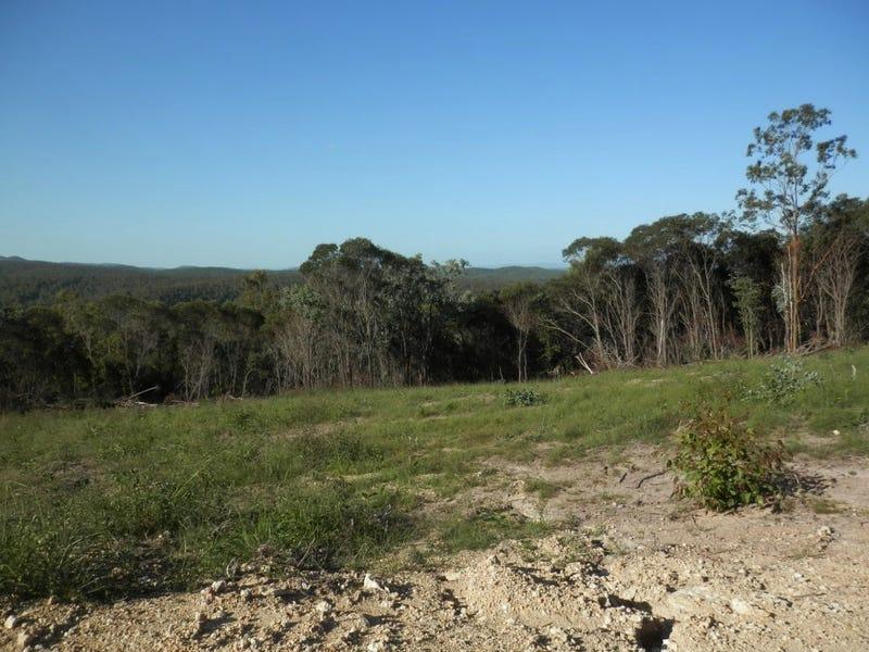 342 North Ewingar Rd, Ewingar, NSW 2469