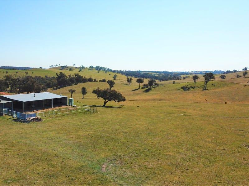 Lot 2, 210 Pejar Road, Goulburn, NSW 2580