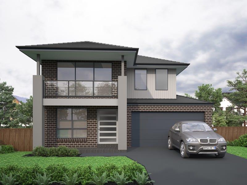 Lot 202 Tansey  Street, Woongarrah