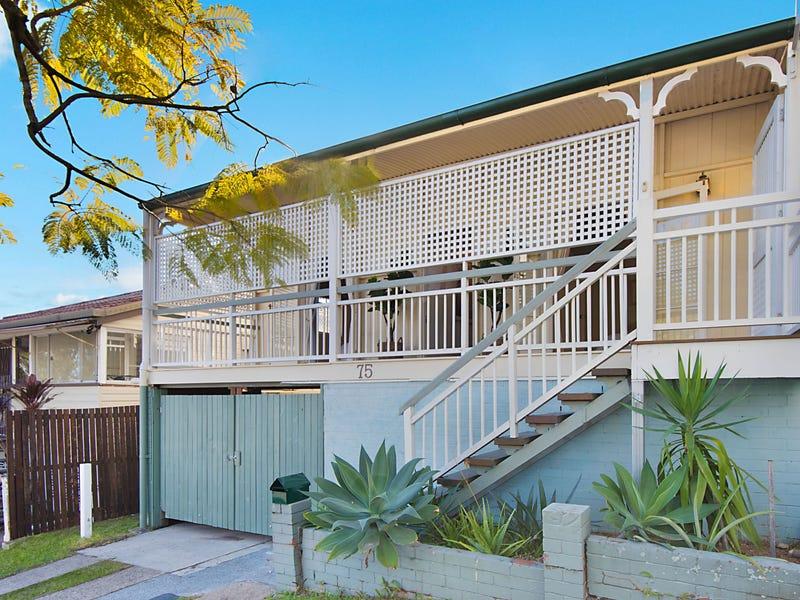 75 Heussler Terrace, Milton