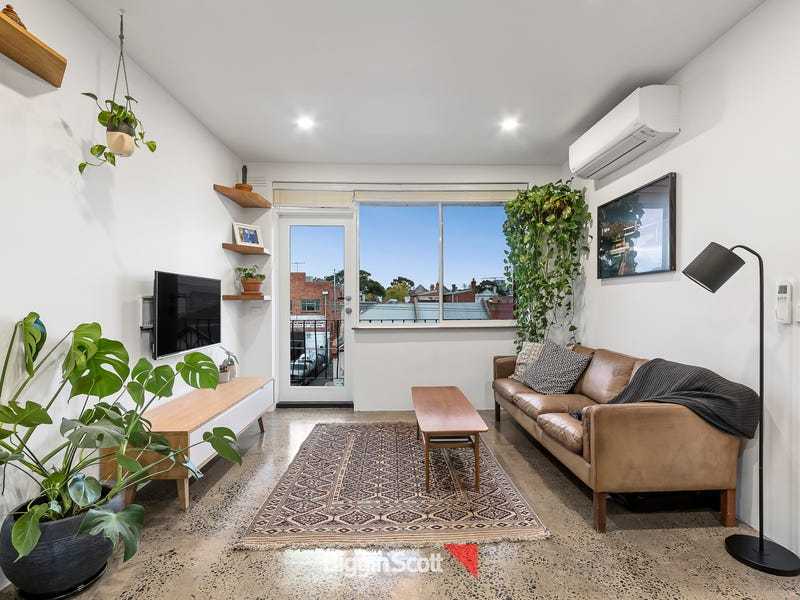 8 122 Sackville Street Collingwood Vic 3066 Property