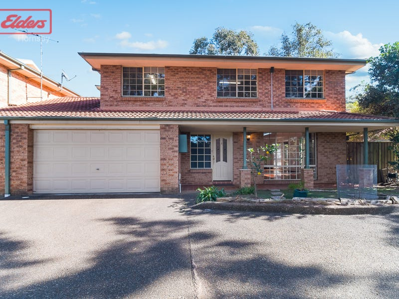 4/10-12 Carrington Street, Wahroonga, NSW 2076