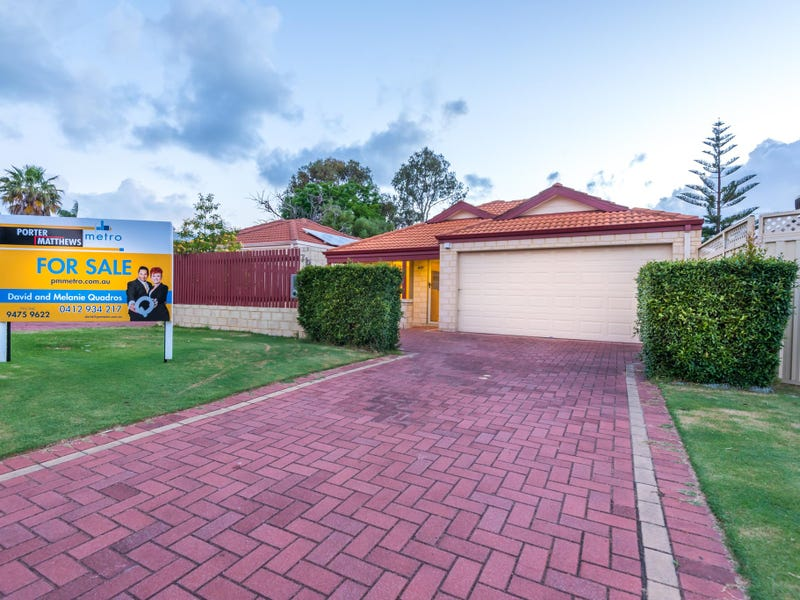7B Greenshields Way, Redcliffe