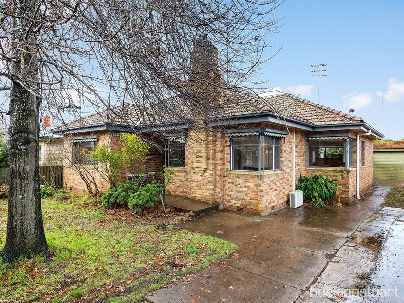 26 Brinkley Avenue, Wendouree, Vic 3355