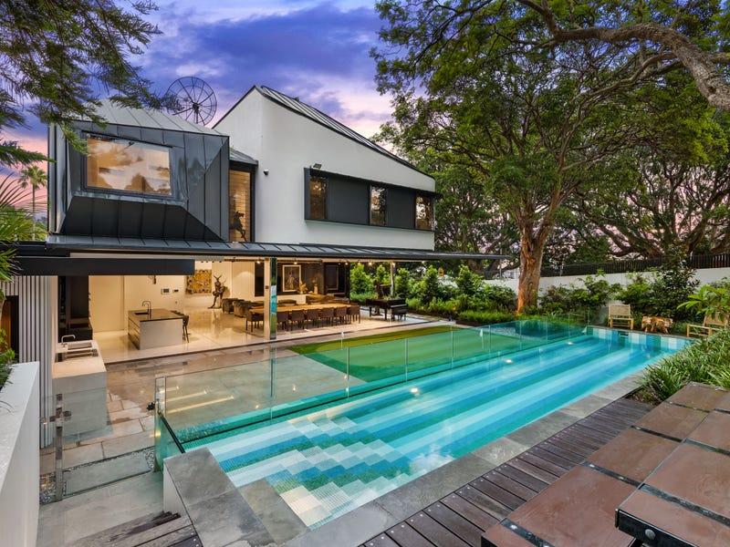 92 Victoria Road Bellevue Hill NSW 2023